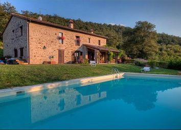 Thumbnail 7 bed farmhouse for sale in 05010 San Venanzo Tr, Italy