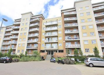 Thumbnail 2 bed flat for sale in Stanley Road, Harrow, Middlesex