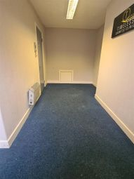 Thumbnail Commercial property to let in Office 4, 43 Hammerton Street, Burnley