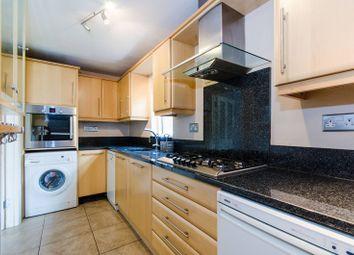 Thumbnail 1 bedroom flat for sale in Brickett Close, Ruislip