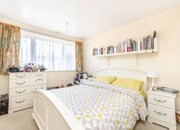 Thumbnail 3 bedroom property for sale in Chilthorne Close, Catford