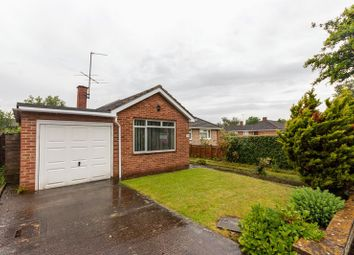 Thumbnail Semi-detached bungalow for sale in Stanway Road, Cheltenham