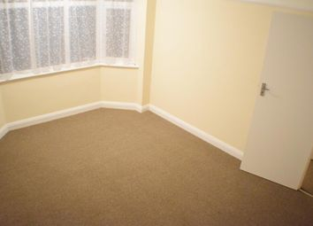 Thumbnail 3 bed semi-detached house to rent in Dagnall Park Road, South Norwood