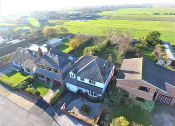 4 bed detached house for sale in Beach Road, Preesall, Over Wyre, Lancashire FY6