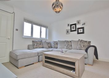 Thumbnail 1 bed maisonette to rent in Harms Grove, Guildford, Surrey