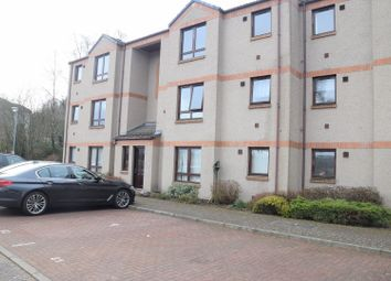 2 bed flat for sale in Cambrai Court, Dingwall IV15