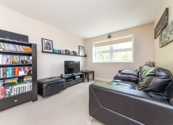 Thumbnail 1 bed maisonette for sale in Cole Green Lane, Welwyn Garden City