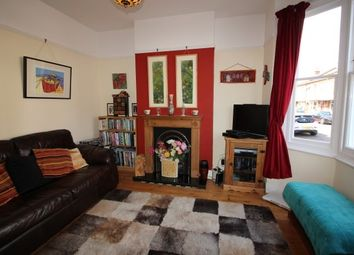 Thumbnail 2 bed terraced house to rent in Albert Street, Leamington Spa