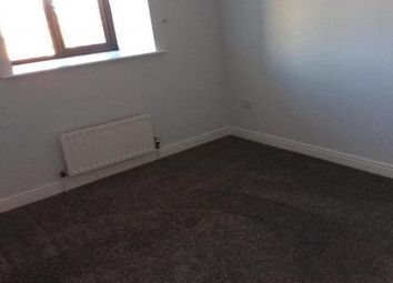 Thumbnail Room to rent in Charlotte Close, Poole