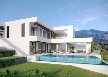 Thumbnail 5 bed villa for sale in Lagasca, 24, 28001 Derecha, Madrid, Spain