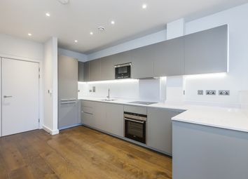 Thumbnail 4 bedroom town house to rent in Vanbrugh Hill, London