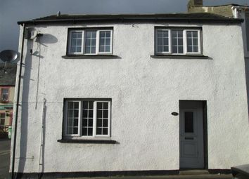 Thumbnail 2 bed cottage to rent in Main Street, Great Broughton, Cockermouth