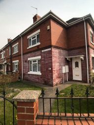 Thumbnail 2 bed semi-detached house to rent in Lincoln Road, Wheatley