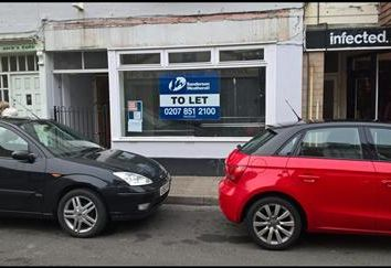 Thumbnail Retail premises to let in 4 Great George Street, Weymouth