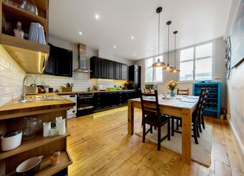Thumbnail 2 bed flat for sale in Brixton Road, London, London