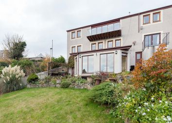 Thumbnail 5 bed detached house for sale in St. Marys Road, Kirkcaldy, Fife