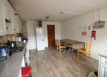 Thumbnail 5 bed terraced house to rent in Barchester Close, Uxbridge, Middlesex