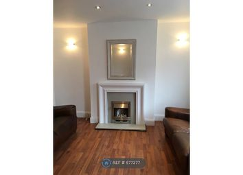 Thumbnail 2 bed terraced house to rent in Cross Street, Houghton Le Spring