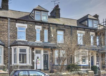 Thumbnail 3 bed terraced house for sale in Halifax Road, Littleeborough