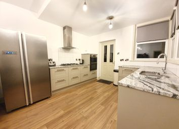 Thumbnail 5 bed terraced house to rent in Hunter House Rd, Sheffield