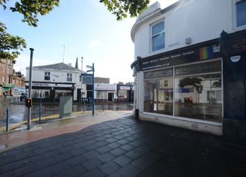Thumbnail Commercial property to let in 2 West Portland Street, Troon