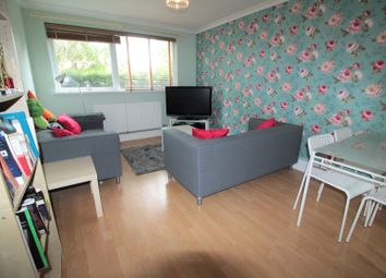 Thumbnail 3 bed flat for sale in Lincoln Court, Llanedeyrn