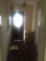 Thumbnail 3 bed terraced house to rent in Denham Court Baird Avenue, Southall, Middlesex