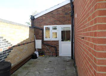 Thumbnail Studio to rent in Blossom Waye, Heston, Hounslow