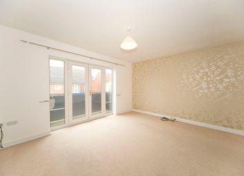 2 bed flat for sale in Fleet Avenue, Hartlepool TS24