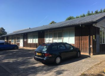 Thumbnail Office to let in Grantham Road, Waddington