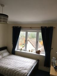 Thumbnail 4 bedroom shared accommodation to rent in Kingsbury Road, Erdington