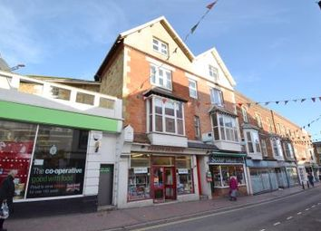Thumbnail 5 bedroom terraced house for sale in 5 Pier Street, Ventnor, Isle Of Wight