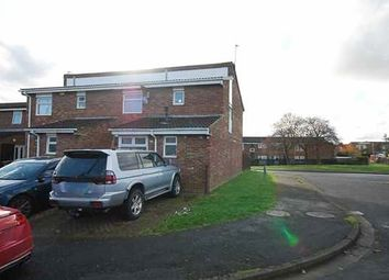 Thumbnail 3 bed end terrace house for sale in Bolton Court, Skelton