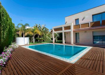 Thumbnail 3 bed villa for sale in Spain, Valencia, Valencia Inland, Godella / Rocafort, Val5832