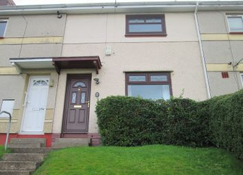 Thumbnail 2 bed terraced house for sale in Gomer Road, Townhill, Swansea, City And County Of Swansea.