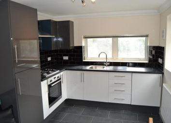 Thumbnail 3 bed flat to rent in 44, Mackintosh Place, Roath, Cardiff, South Wales