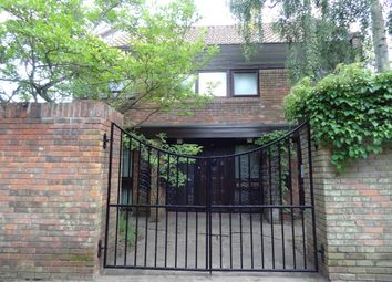 Thumbnail 5 bed property to rent in Old Brewery Lane, Reepham, Norwich