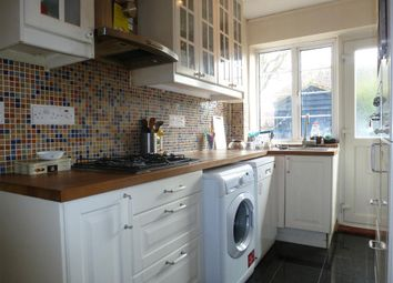 Thumbnail Property to rent in Longlands Road, Welwyn Garden City