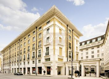 Thumbnail 1 bed flat for sale in Forum Magnum Square, London