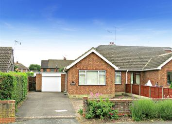 Thumbnail 2 bed bungalow to rent in Peartree Lane, Doddinghurst, Brentwood