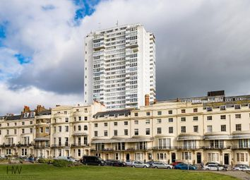 4 bed flat for sale in Sussex Heights, St Margarets Place, Brighton, East Sussex BN1