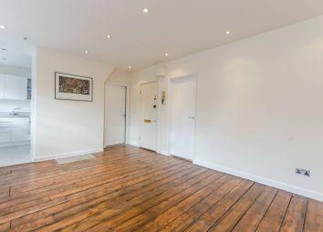 Thumbnail 2 bed flat to rent in Snowsfields, London Bridge