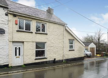 4 bed property for sale in Merafield Road, Plympton, Plymouth PL7
