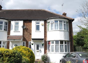 Thumbnail 3 bed end terrace house for sale in Mays Lane, Barnet