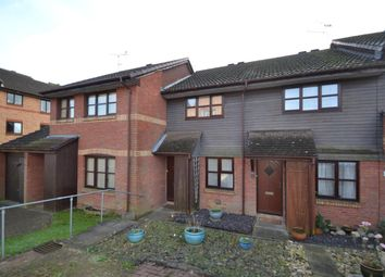 Thumbnail 2 bed property for sale in Tucker Road, Ottershaw, Chertsey