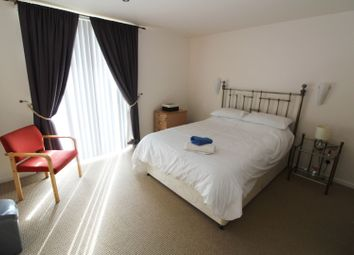 2 bed flat for sale in Burnside Drive, Dyce, Aberdeen AB21
