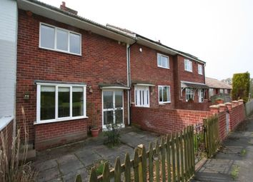 Thumbnail 2 bed property for sale in North View, Castle Eden, Hartlepool