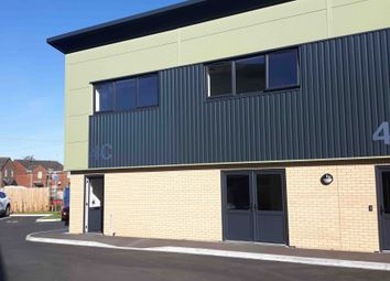 Thumbnail Office to let in Yeoman Road, Ringwood