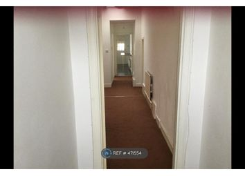 Thumbnail 2 bed terraced house to rent in Newton Stewart Road, Kirkcowan, Newton Stewart