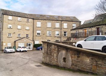 Thumbnail 2 bed flat to rent in St. Philips Court, Lindley, Huddersfield